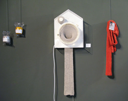 Knitting-clock-3
