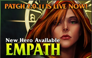 Heroes-of-newerth-empath-image
