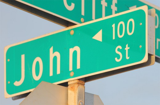 John_street_sign-520x342