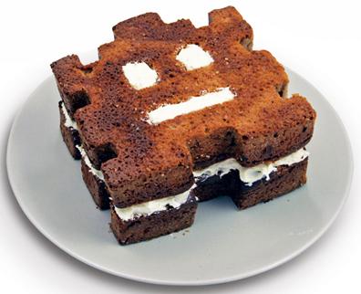 Arcade-Cake-Mold__42874_zoom