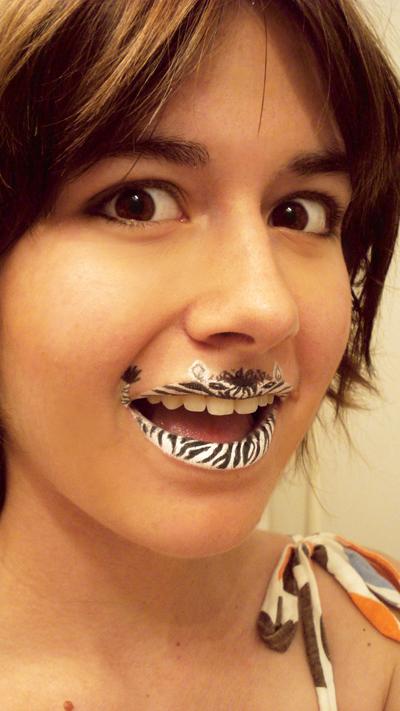 My_lips_and_i_by_viridis_somnio-d3ga9pi