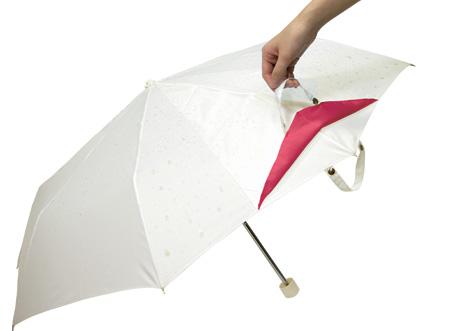 Inside_umbrella4