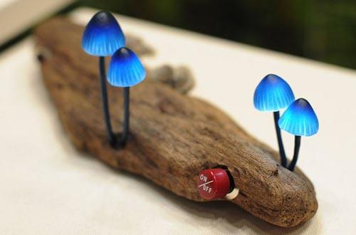 Great_mushrooming_1