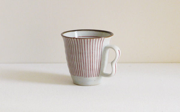 800_cup5
