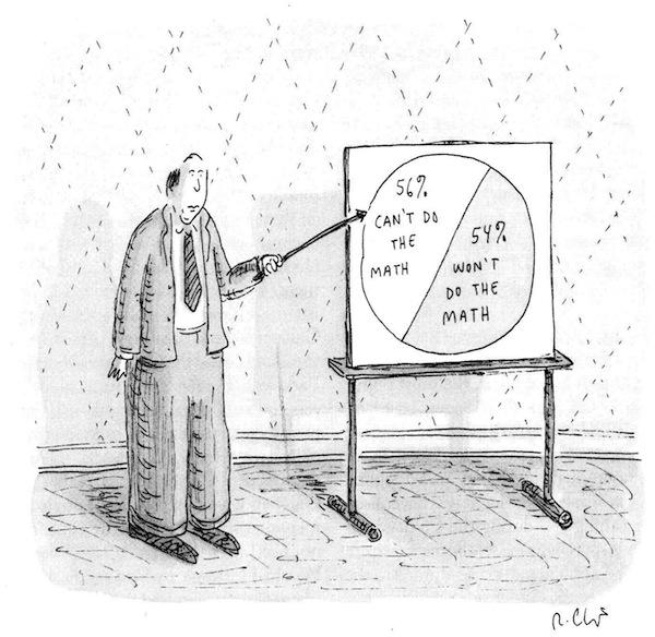Cartoon-cant-do-the-math-1zi4lc9-1