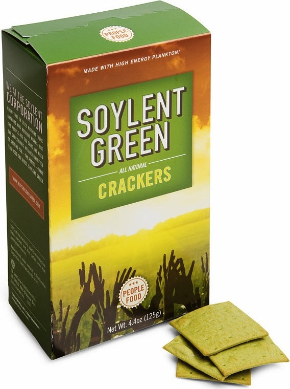 E9aa_soylent_green_crackers-1