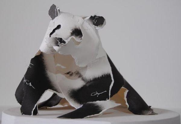 Mr_Panda_for_WWF_idx55994039