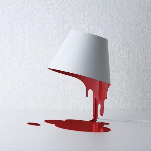 Liquid-table-lamp-1