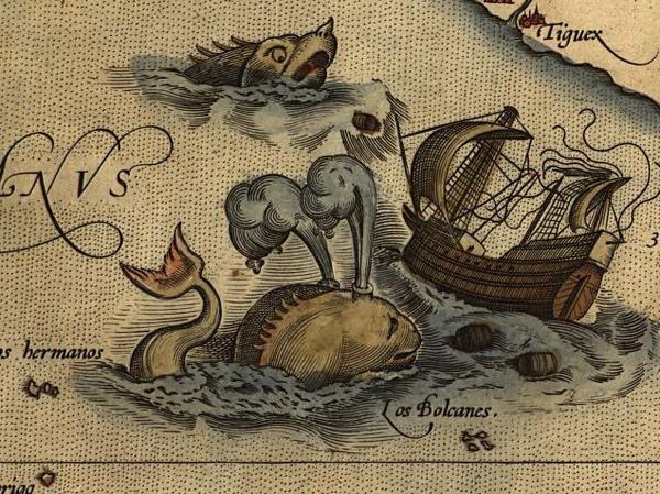Images-slides-5-Ortelius