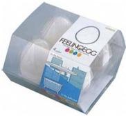 Banpresto-feeling-egg-led-1