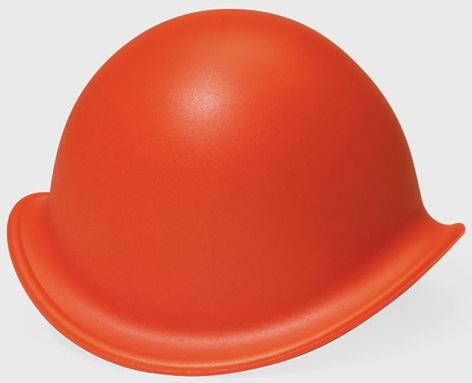 88979_A2_Turtle_Paperclip_Holder_Orange