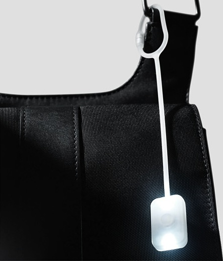 86990_B2_Bag_Light