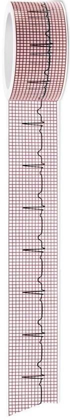 Cardio-long
