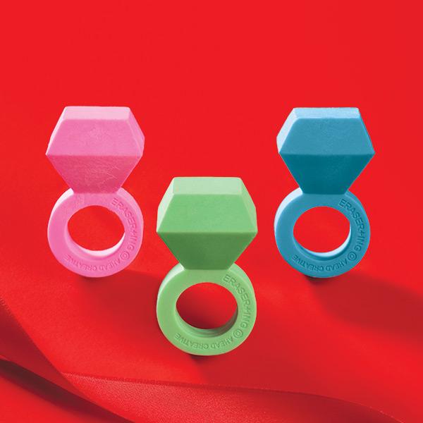 Pg-BC-Eraser-Rings_001-2_x