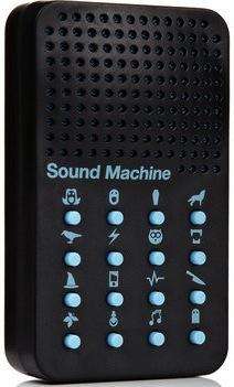 Sound Machine - Horror Special Sound Effects_1