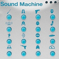 Wor111_sound_effects_machine_sci_fi_300cu
