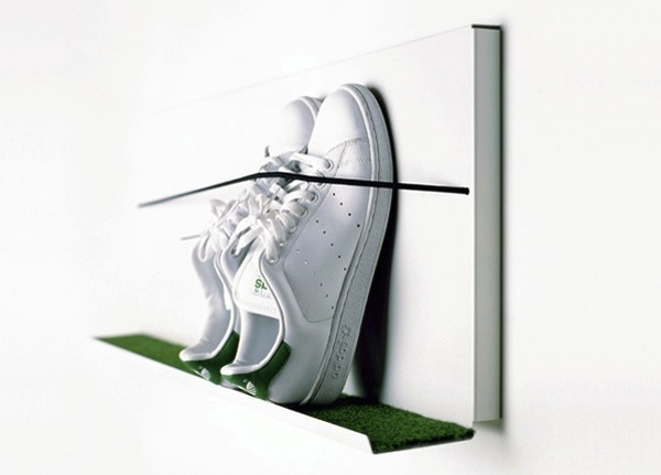 6_shoe-shelfmartinacarpelan650x440-a