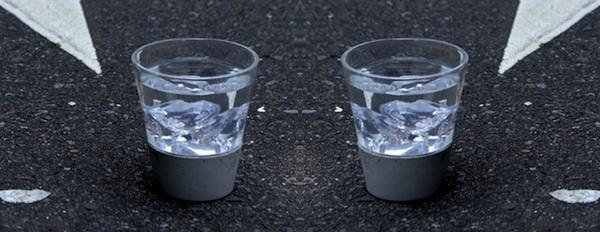 City-rain-concrete-glass-tumblers-xl