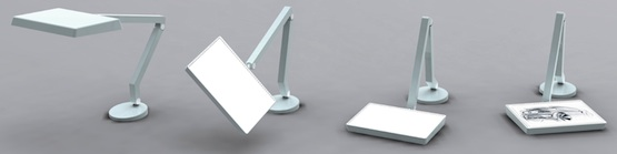 4_sketchlamp003