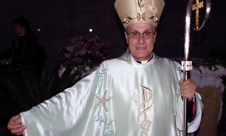 Bishop-Domenico-Mogavero--006