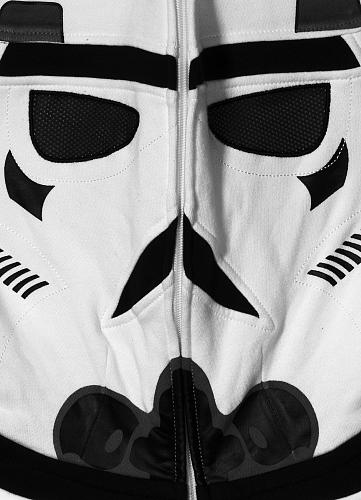Marc-ecko-star-wars-real-trooper-hoodie_dt