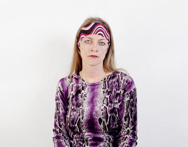 Purple-fashion-lady