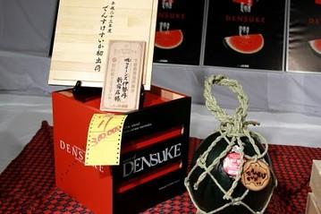 Suica_E_20110614031725-1