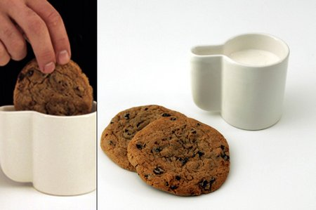 Cookie-cup-2