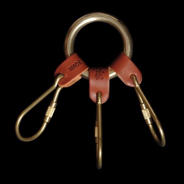 3_Piece_Key_Ring_in_Cognac_0