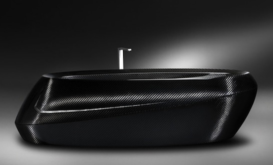 Corcel-carbon-fiber-bath-tub-01
