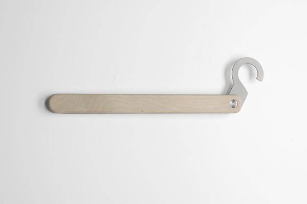 Hanger-1