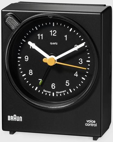 91776_A2_Clock_Alarm_Braun_Voice_Control_Black