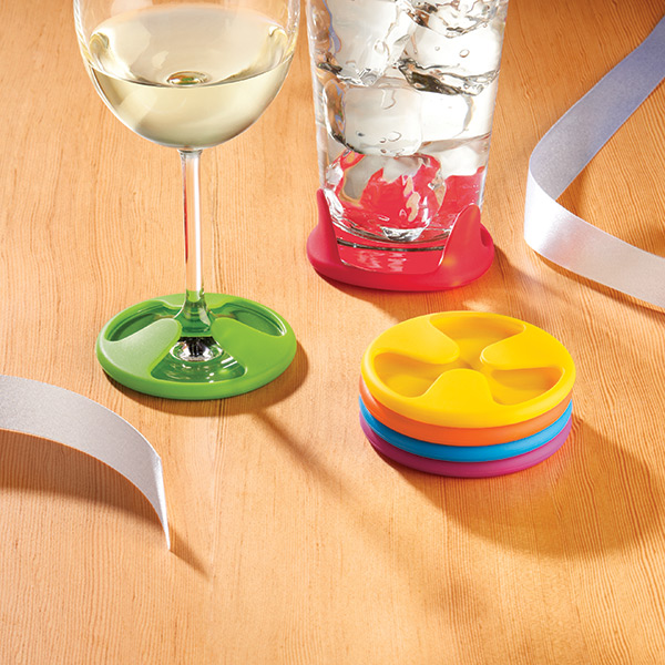 Grip-Silicone-Drink-Coaster-4_x