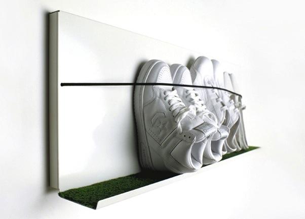 6_shoe-shelfmartinacarpelan650x440-c
