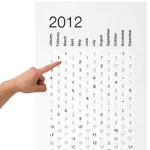 CALN-2012-bubble-2