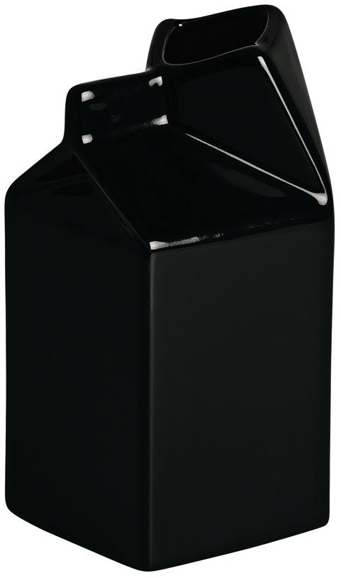 Black_milk_jug_