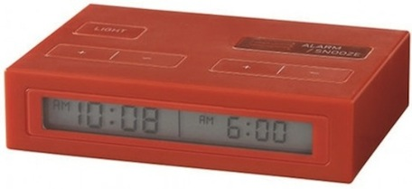 Brilliant-Amazing-Jetlag-Travel-Alarm-Clock-for-Your-On-Time-Meeting-Schedule