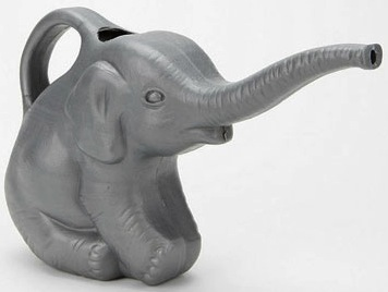 Elephant-watering-can