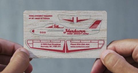 Norburnbusinesscard