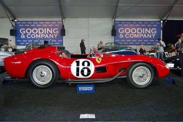 1957 Ferrari 250 Testa Rossa Prototype_2_857x568-1