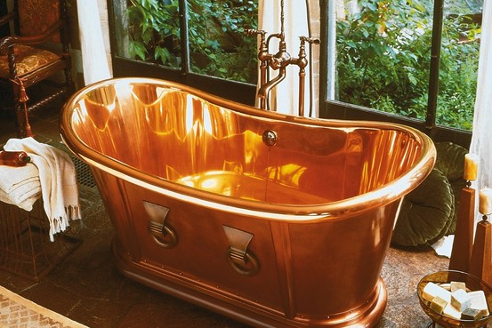 From Thelongestlistofthelongeststuffatthelongestdomainnameatlonglast We Decided To Go With The Worlds Most Expensive Bathtub In Production