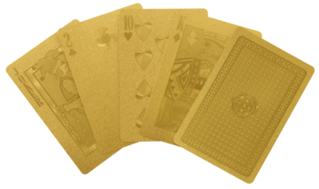 Gold_playing_cards_main