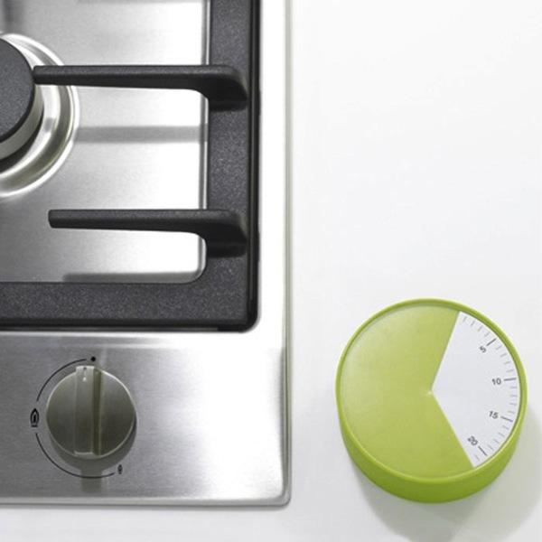 Pie_kitchen_timer_setting