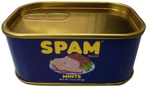 Spam-mints-xl