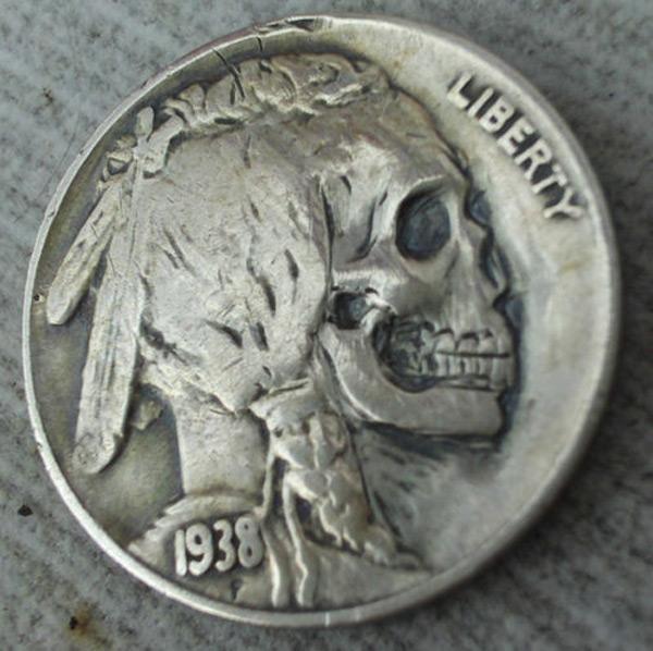 Skull-21