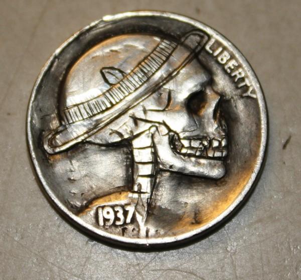 Skull-2-600x558