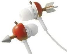 Solid-alliance-crazy-earphones-2-1