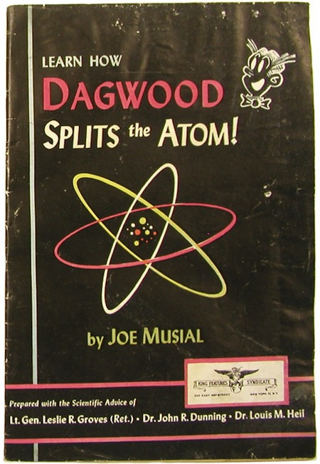 Dogwoodsplitscomic