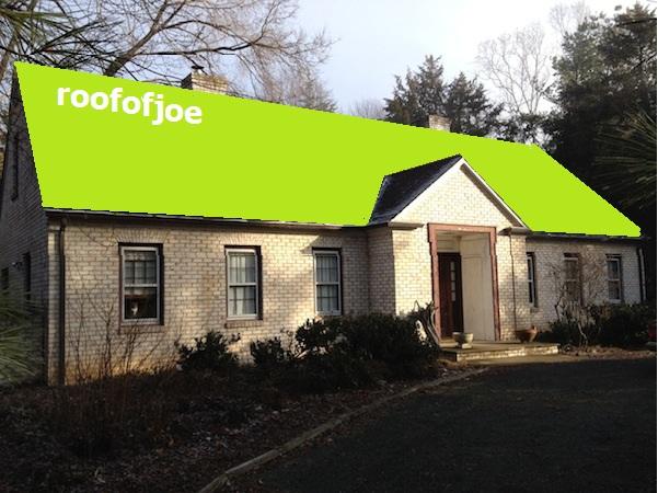 Roofofjoe
