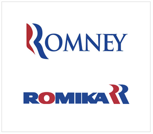 Screen Shot 2012-02-07 at 11.05.55 AM